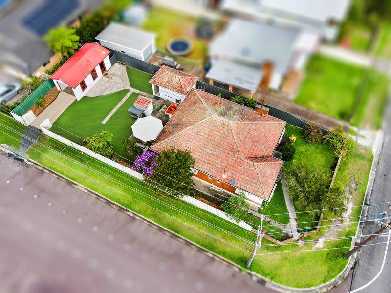 13 Shelly Beach Road, Shelly Beach, NSW 2261