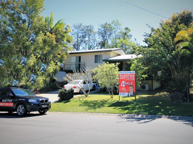 9 Douglas Drive, Caboolture, Qld 4510