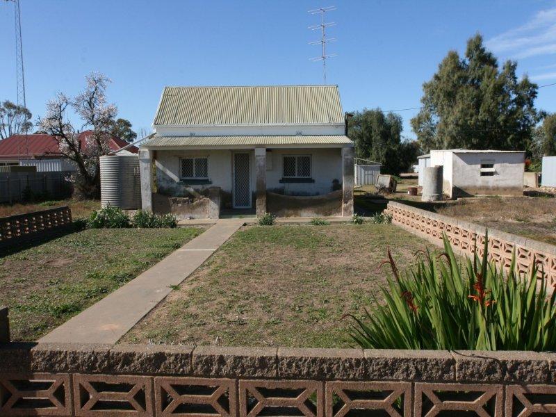 252 Dalrymple Street, Kadina, SA 5554