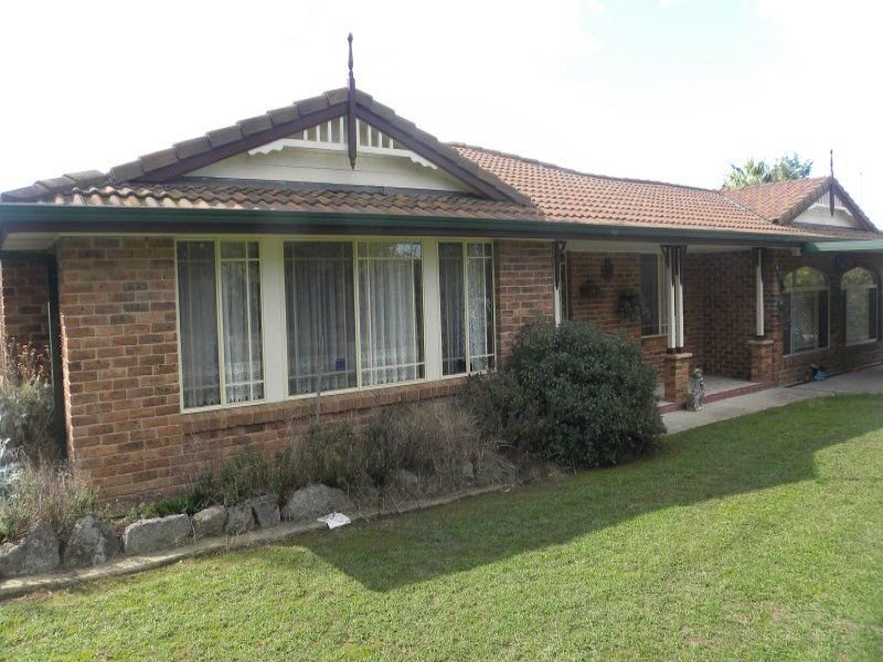 3 Erin Road, Harden, NSW 2587