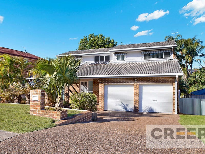 12 Anchor Close, Belmont, NSW 2280