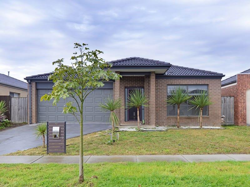 10 Merriwee Chase, Sandhurst, Vic 3977
