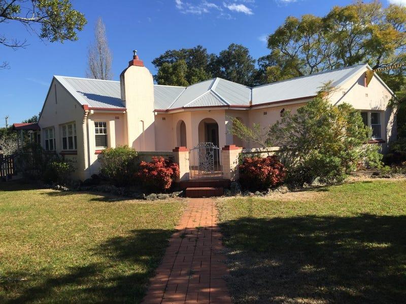 66 QUEEN STREET, Berry, NSW 2535