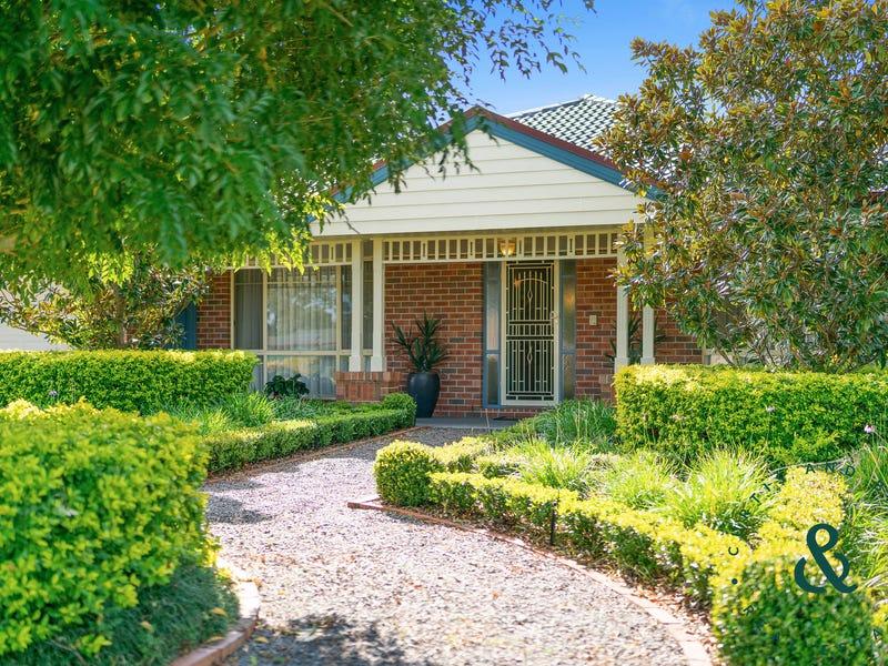 49 Sylvan Avenue, Medowie, NSW 2318