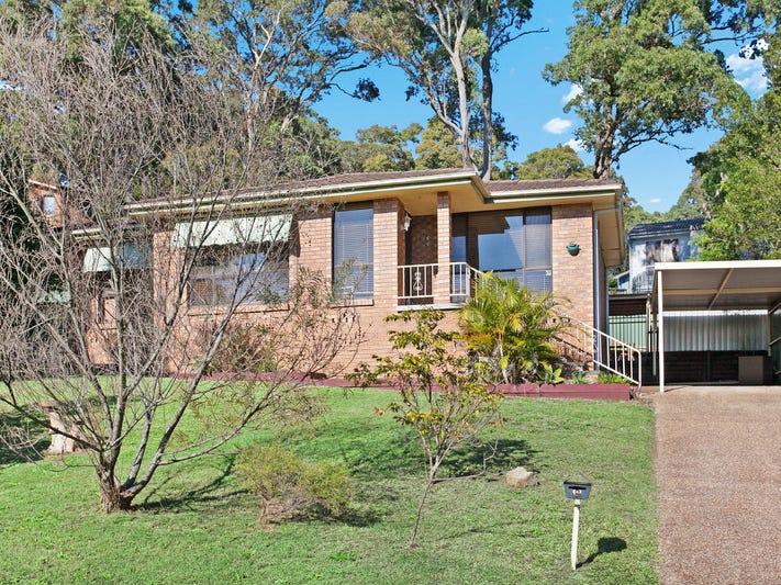 6 Somers Close, Tingira Heights, NSW 2290