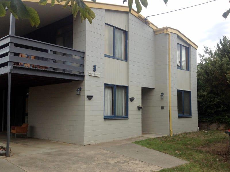 3 Munyang Street, Jindabyne, NSW 2627
