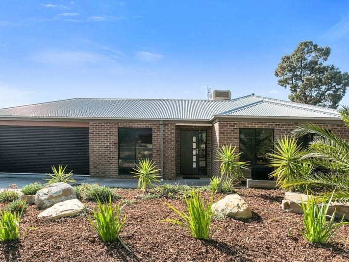 73 Bright Street, California Gully, Vic 3556