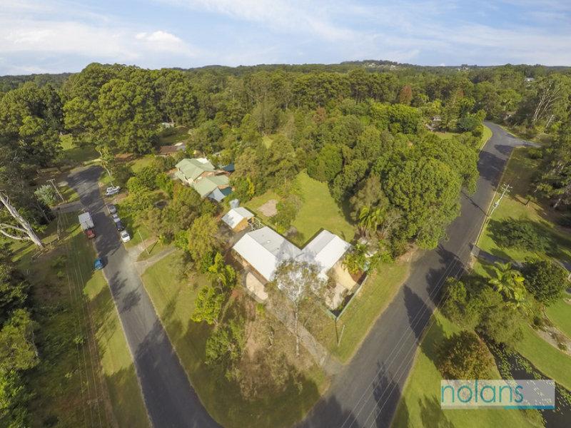 9 Mcrae Close, Boambee, NSW 2450
