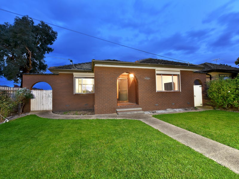 266 Cumberland Road, Pascoe Vale, Vic 3044
