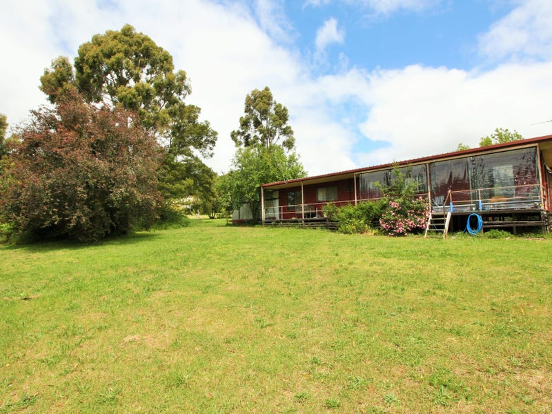 50 Nightingale Street, Gordon, Vic 3345