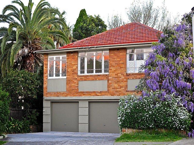 3/11 Northwood Road, Longueville, NSW 2066