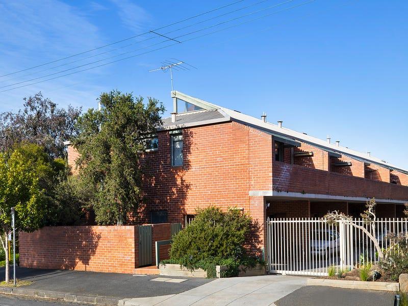 93 Garton Street, Princes Hill, Vic 3054