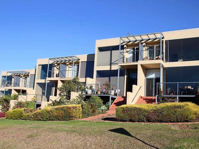 4/10-12 Marine Drive, Narooma, NSW 2546