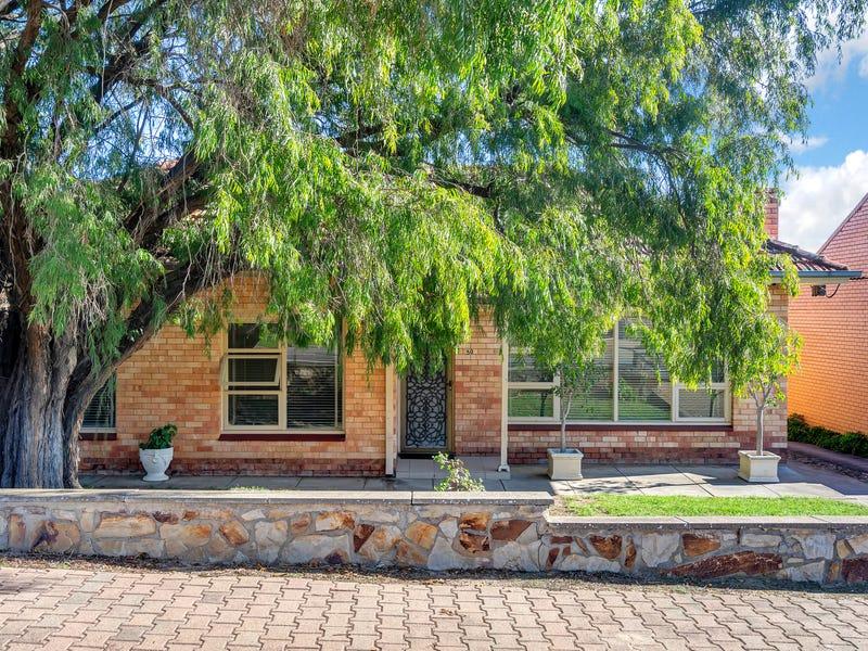 50 Eliza Place, Panorama, SA 5041