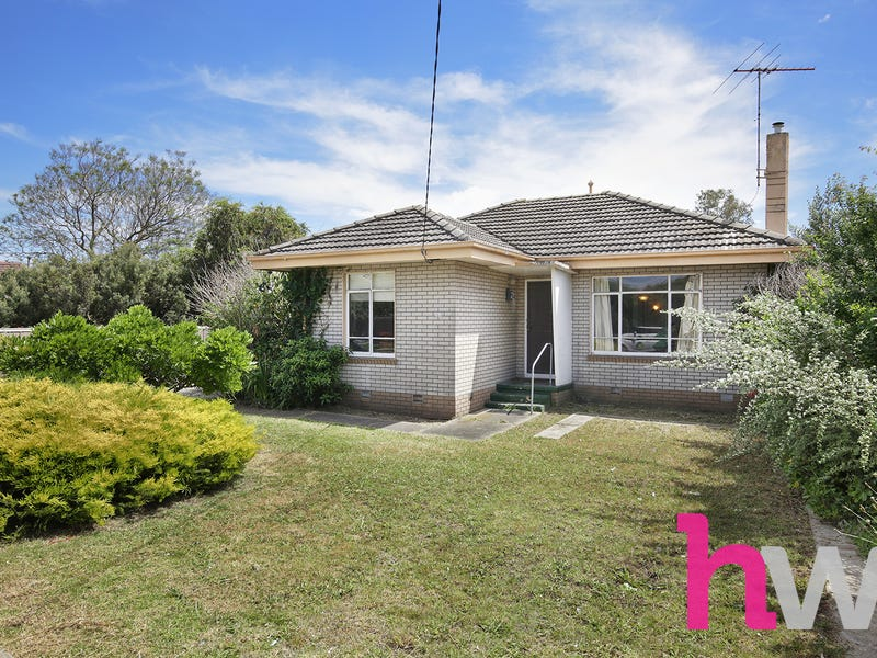 38 Harpur Road, Corio, Vic 3214