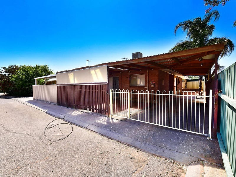 6/103 Spearwood Road, Sadadeen