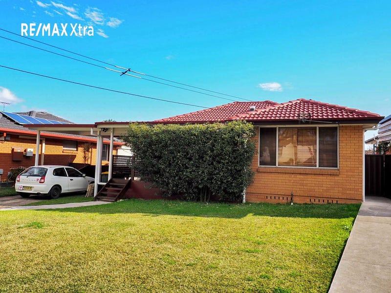 16 Joseph Street, Blacktown, NSW 2148