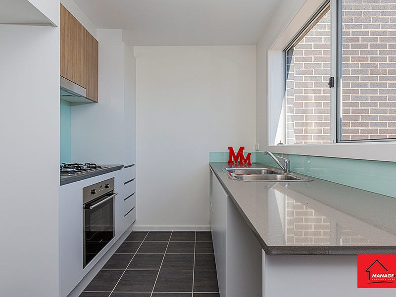35/22 Henry Kendall Street, Franklin, ACT 2913