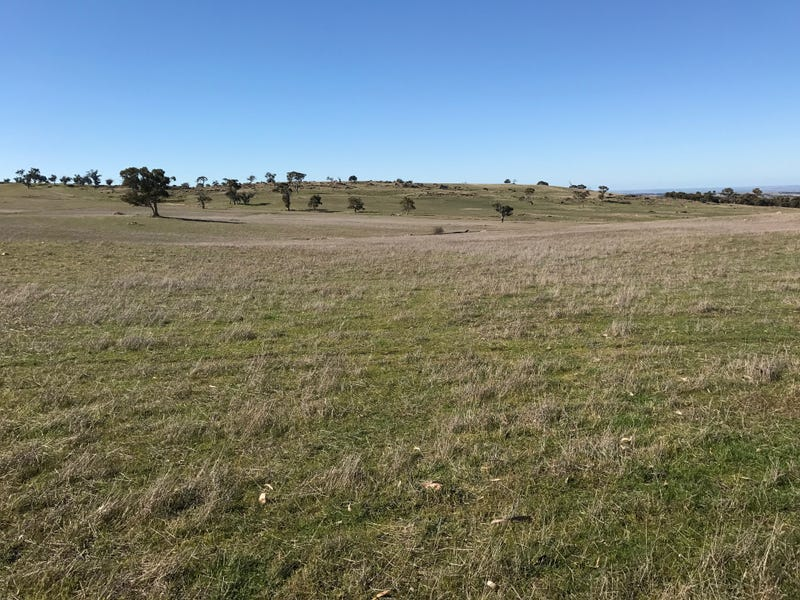 Sec 98 Range Road, Rockleigh, SA 5254