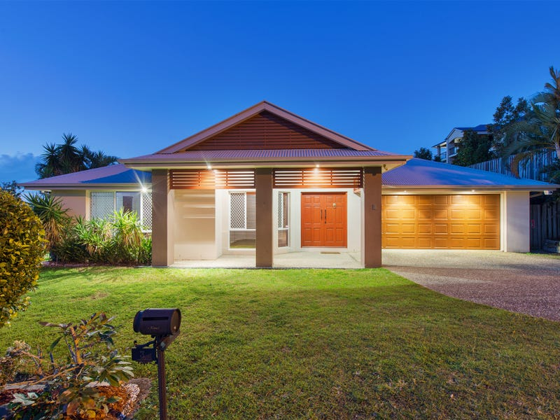 3 Augustus Street, Pacific Pines, Qld 4211