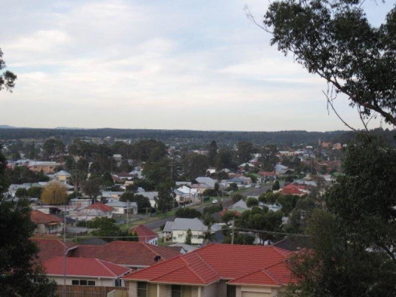 38 Clare Street, Cessnock, NSW 2325