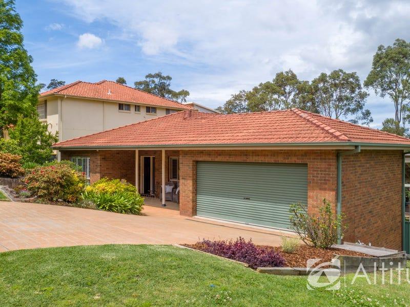 27 Woodside Drive, Eleebana, NSW 2282
