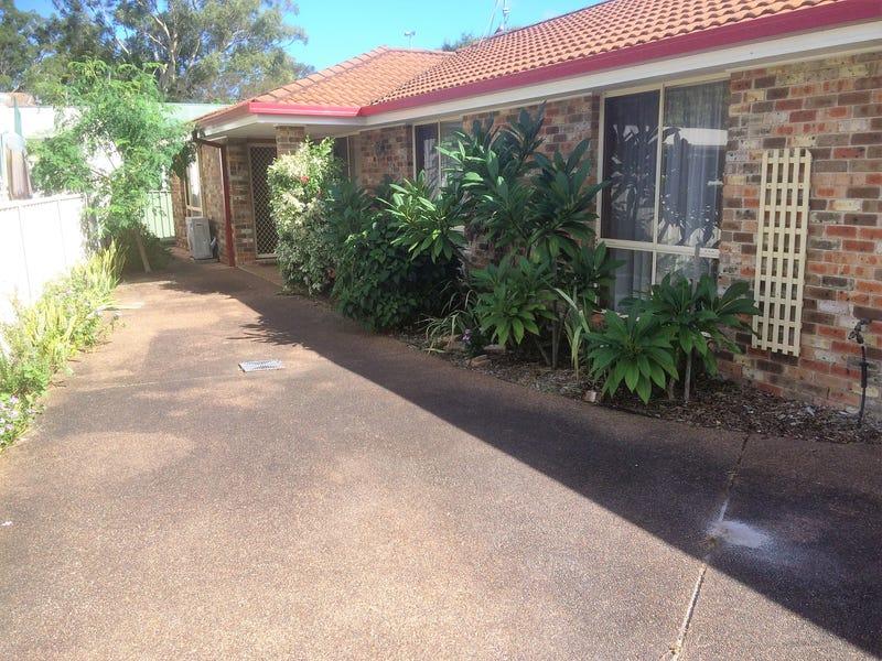 2 - 43 Meredith Avenue, Lemon Tree Passage, NSW 2319