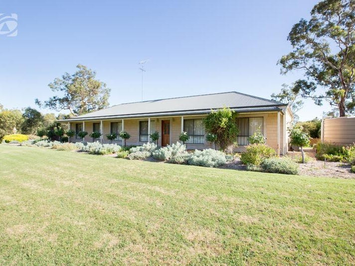 48 Banksia Lane, Naracoorte, SA 5271