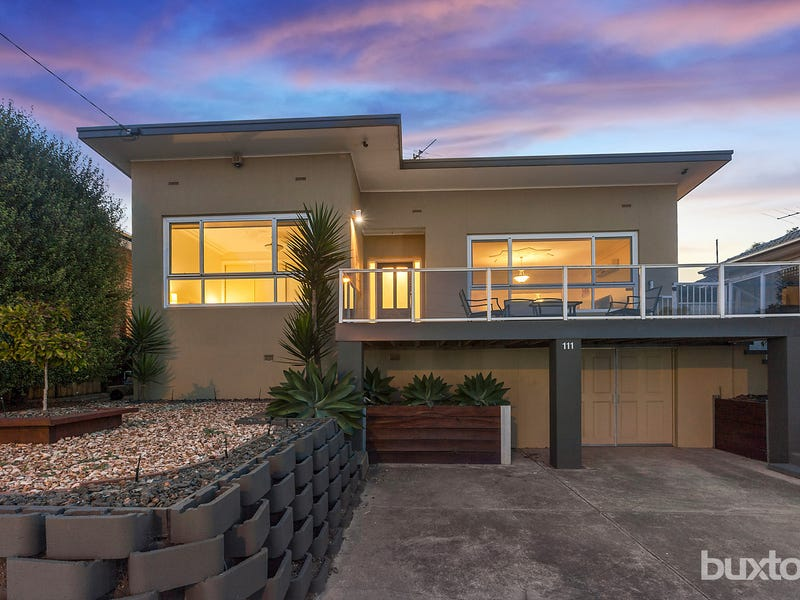111 Anakie Road, Bell Post Hill, Vic 3215