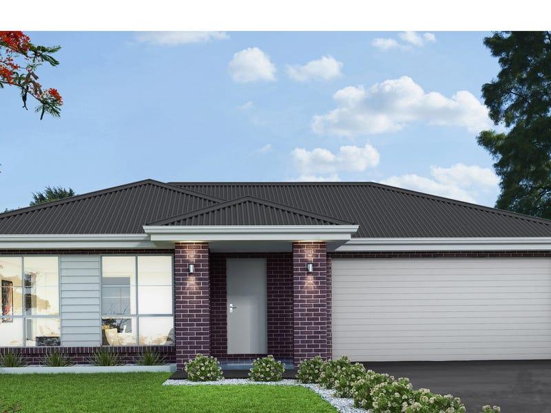 Lot 207 The Greens, Gunning, NSW 2581
