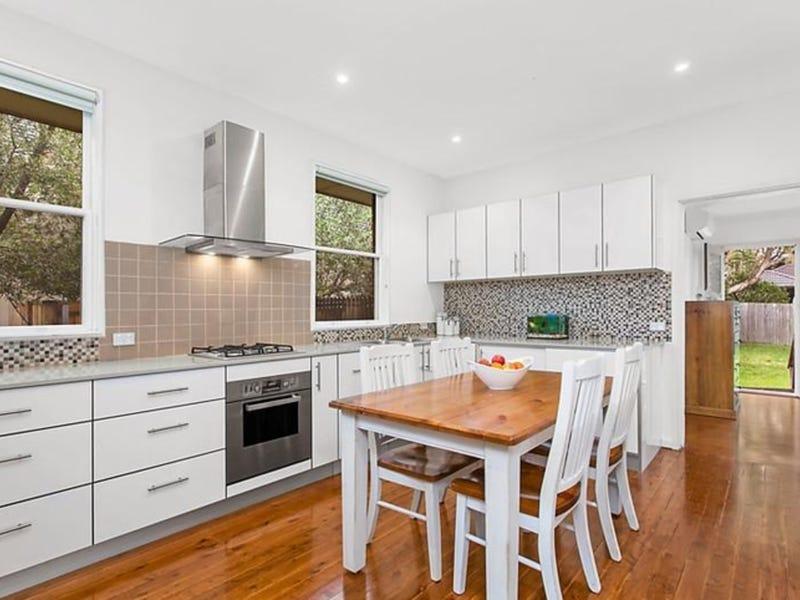 57 Oceana Street, Narraweena, NSW 2099