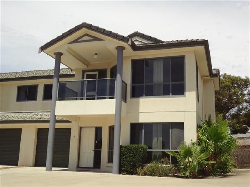 3/27 New West Road, Port Lincoln, SA 5606