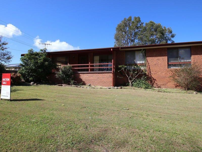 82 Lambert Street, Wingham, NSW 2429