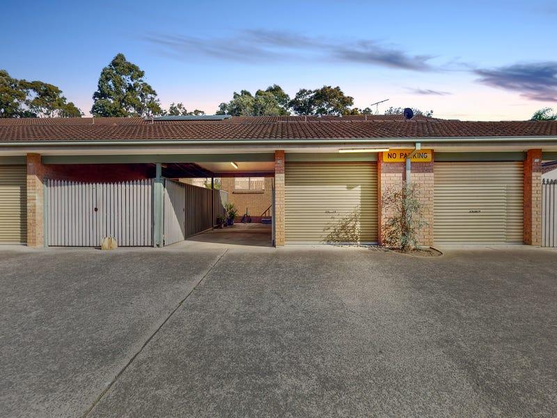 14/24-36 Eldridge Road, Bankstown, NSW 2200