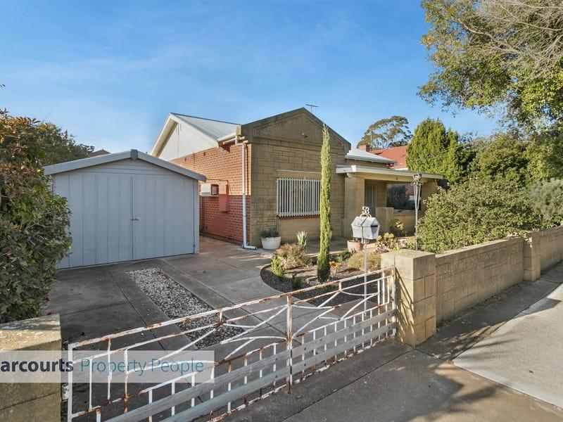 53 Rowell Crescent, West Croydon, SA 5008