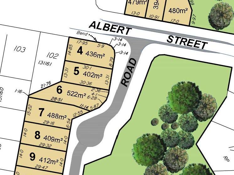 20 Albert Street, Victoria Point, Qld 4165