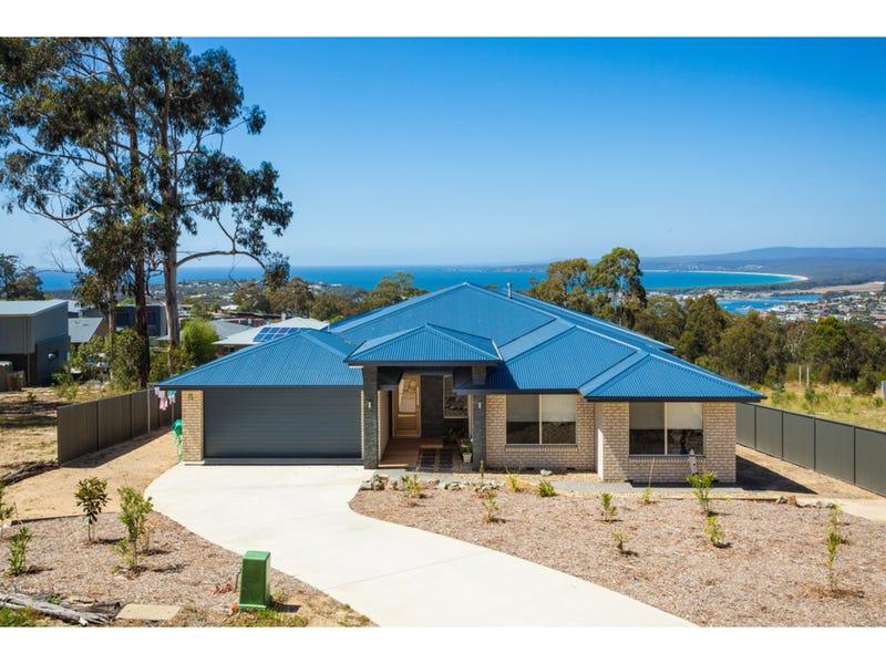 10 Curlew Close, Merimbula, NSW 2548