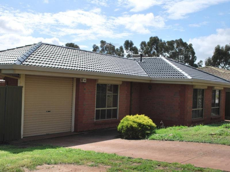 2 Priory Road, Gulfview Heights, SA 5096