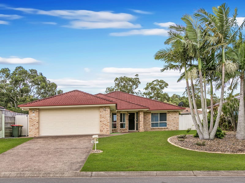 32 Central Street, Calamvale, Qld 4116