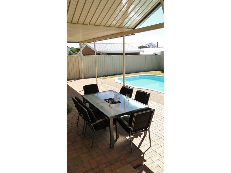 87 Dalgarno St, Coonabarabran, NSW 2357