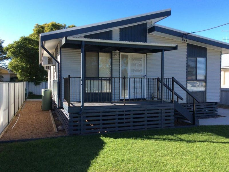 18 MERINGO STREET, Narromine, NSW 2821