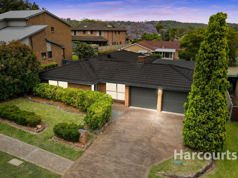 66 Cambronne Parade, Elermore Vale, NSW 2287