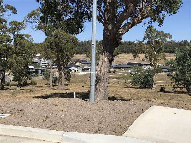 Lot 23 Stage 6, Mt Pleasant Estate, Kings Meadows