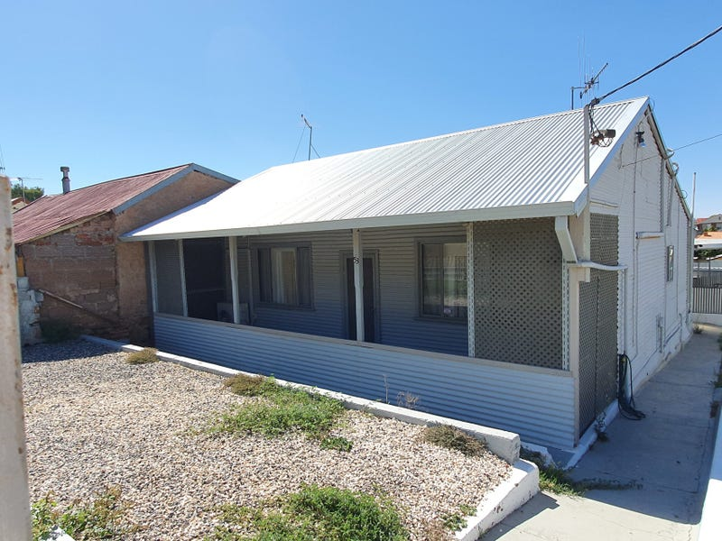 53 Mica Street, Broken Hill, NSW 2880