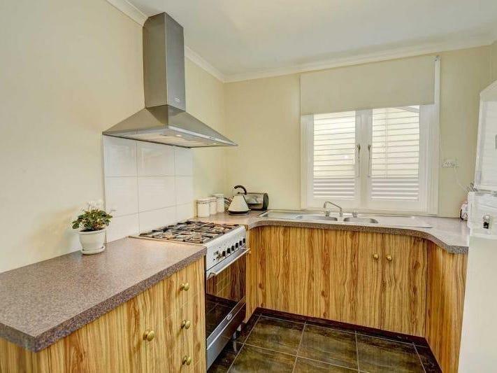 514 Ascot Street South, Ballarat Central, Vic 3350