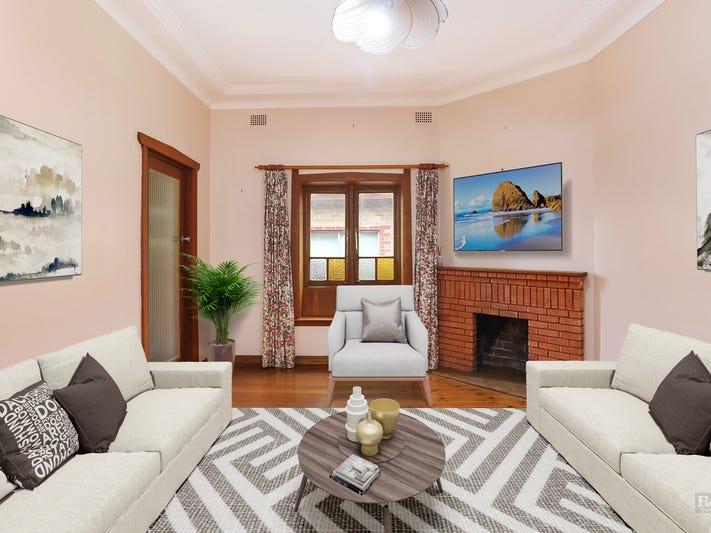 10 Westwood Avenue, Belmore, NSW 2192