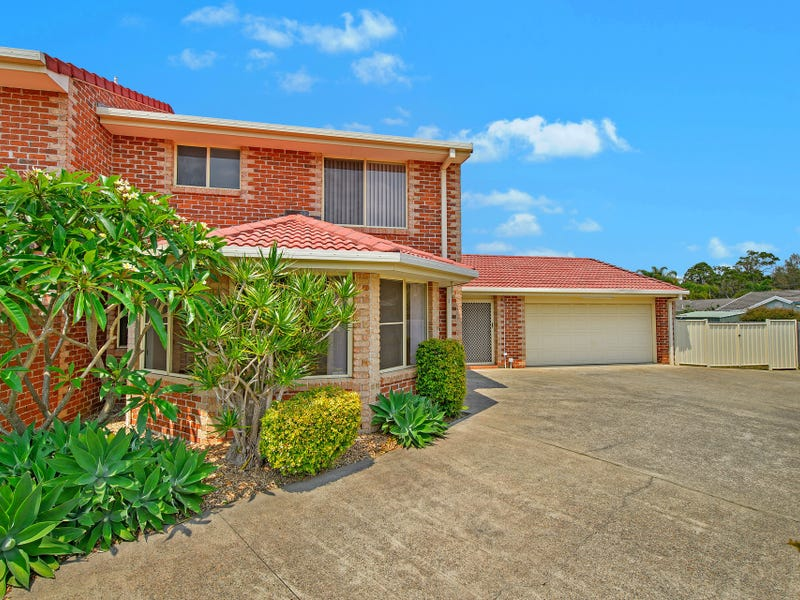 3/53 Merrymen Way, Port Macquarie, NSW 2444