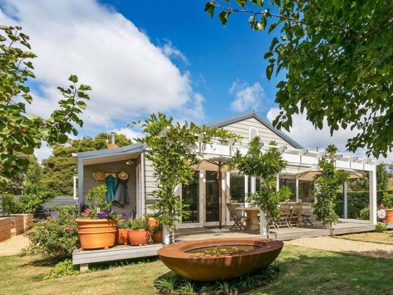 72 Cook Street, Flinders, Vic 3929
