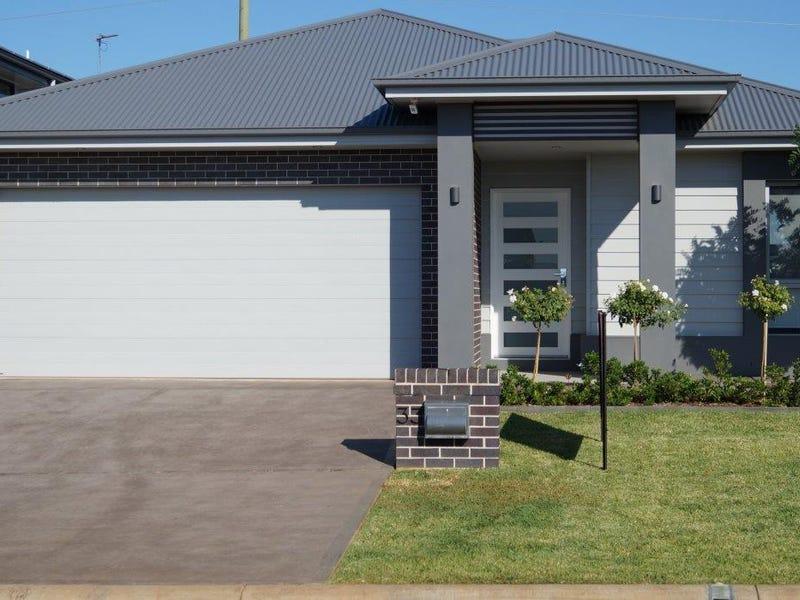 33 Amadeus Avenue, Dubbo, NSW 2830