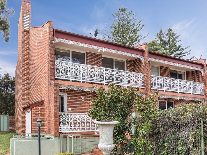 1/17-21 Gardere Street, Caringbah, NSW 2229